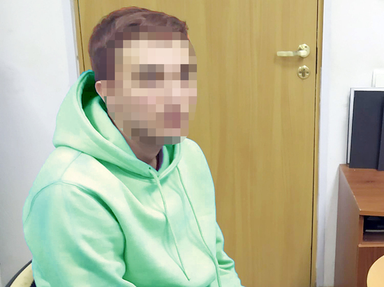 Житель Москвы соблазнил малолетнюю школьницу из Волгограда