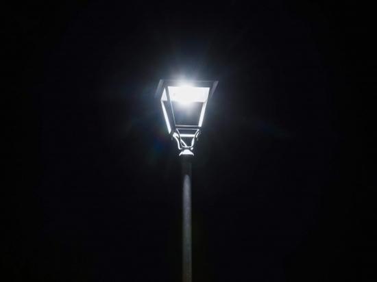 Жителей трех районов Волгограда 10 августа оставят без света