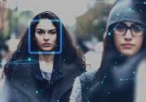 Видеосистему распознавания лиц «Визирь» протестируют в Забайкалье