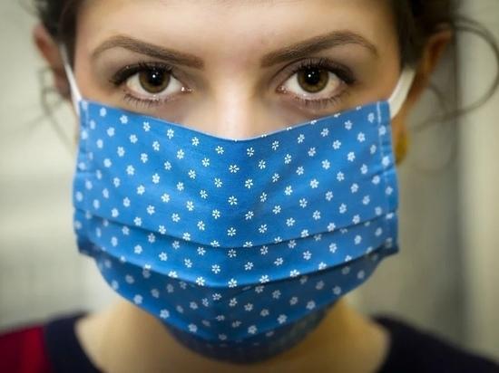 В Пскове выявили 12 пациентов с коронавирусом