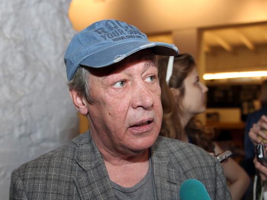 Юристы сообщили о значимом событии в деле Ефремова