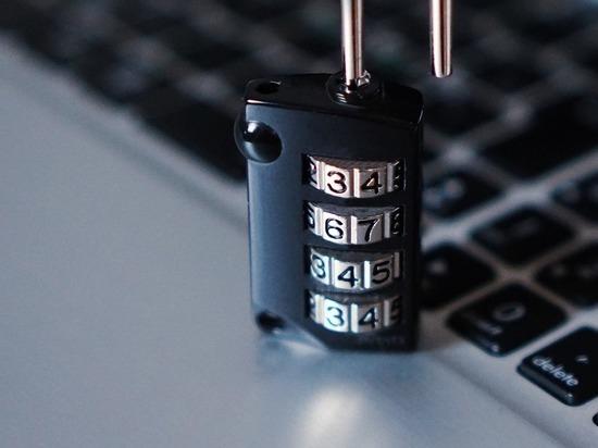В республики Белоруссии проинформировали обатаке нагосударственные интернет