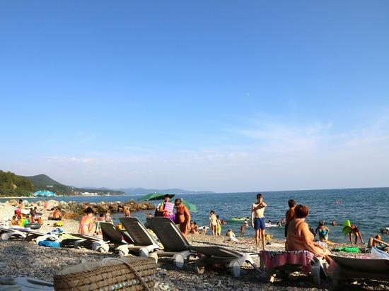 Туристы рассказали, что им не понравилось на курортах России в этом году