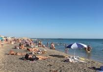 Отдыхающих в Крыму просят не забывывать о санитарно-эпидемиологических требованиях