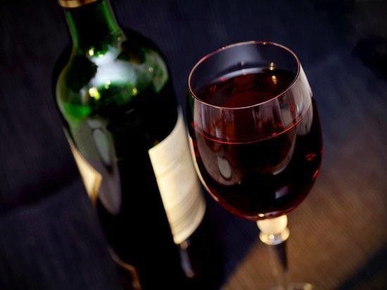 Кардиолог рассказал, какая доза алкоголя допустима для сердца