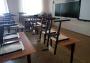 «Из-за детских соплей школы теперь постоянно будут на карантине», — в родительских сообществах с ужасом ожидают начала нового учебного года