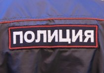 Семь девушек задержали на акции в поддержку сестер Хачатурян