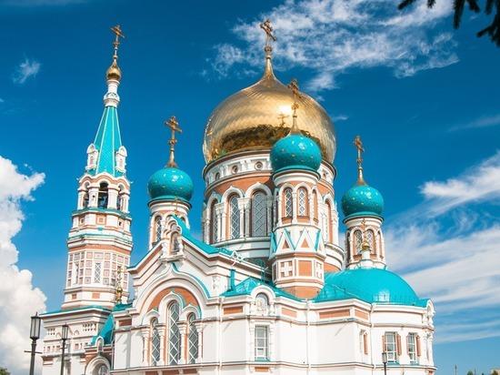 10 августа 2020 года (28 июля по старому стилю) в народе празднуют День Смоленской иконы Божией Матери