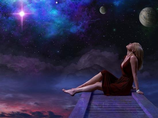 Свет счастливых звезд для 7 знаков зодиака с 10 по 20 августа