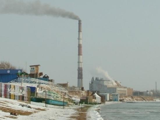 Четыре муниципалитета Алтайского края не получат паспорта готовности к зиме