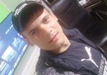 На Алтае задержали серийного грабителя из Новосибирска