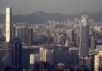 Медиа-магнат арестован в Гонконге: хотел устроить «цветную революцию»