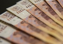 Согласно соцопроса, в среднем по России желаемый уровень пенсии составляет 59 тысяч рублей, а в Москве - 92 тысячи