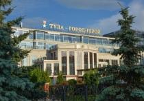 Парами и без детей: для чего туристы едут в Тульскую область