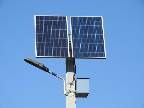 Труднодоступные посёлки Горной Шории обеспечили электричеством