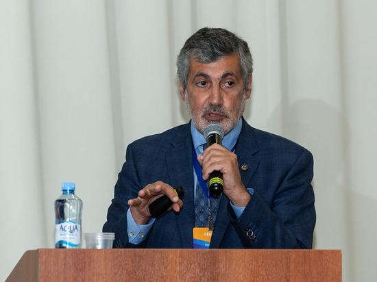 Академик РАН рассказал о невосприимчивых к коронавирусу людях
