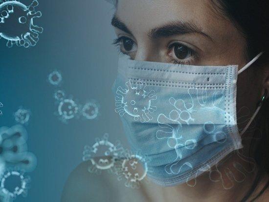 Коронавирус в Кировской области: цифры на 10 августа