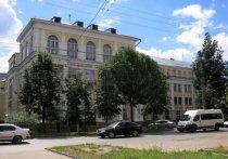 Бюджетников в вузах Ивановской области станет больше