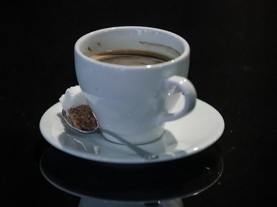 Врачи рассказали, кому стоит пить какао вместо кофе