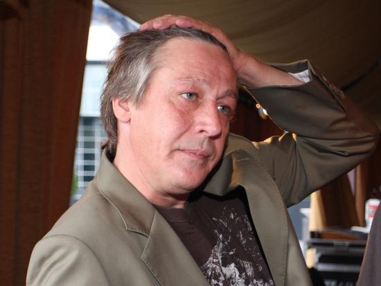 Михаилу Ефремову, обвиняемому в ДТП со смертельным исходом, вызвали «скорую помощь»