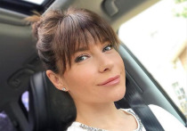 Звезда сериала «Воронины» Екатерина Волкова восхитила фанатов снимком в купальнике