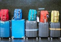 Россияне сейчас могут приобрести туристические путевки в Абхазию всего за 10-12 тысяч рублей