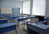 В Рязанской области более 30 выпускников сдали ЕГЭ на сто баллов