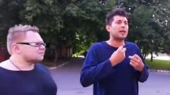 """Сын Алибасова эмоционально отозвался о судебном процессе: """"Негодяи"""""""