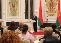 Западные СМИ оценили события в Белоруссии: «Лукашенко потеряет страну»