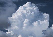 Вызывать долгожданные осадки в засушливых областях страны при помощи тепловых струй предложили сотрудники Северо-Кавказского федерального университета