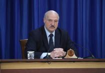 Эксперт рассказал, как Лукашенко лишится власти