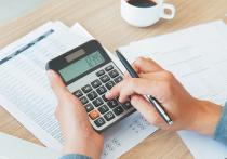 Из Минфина каждый день приходит информация о новых предложениях держателей бюджета