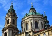 11 августа: Запреты в День Рождества Святителя Николая Чудотворца