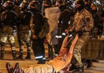 Беременная жена пропавшего в Минске оператора обратилась к Лукашенко