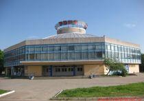 Для жителей открыли цирк и филармонию в Твери