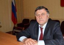 Мэр дагестанского Хасавюрта подал в отставку