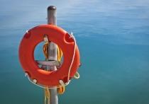 В Крыму за сутки зафиксировали 5 происшествий на воде