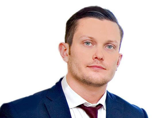 Путин сменил своего представителя в забайкальских коллегиях судей