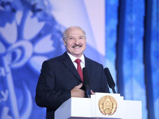 Агония режима Лукашенко продлится год: когда и почему он уйдет