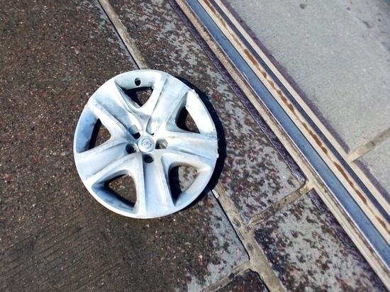 За сутки в Туле произошло 29 дорожных аварии, есть пострадавшие