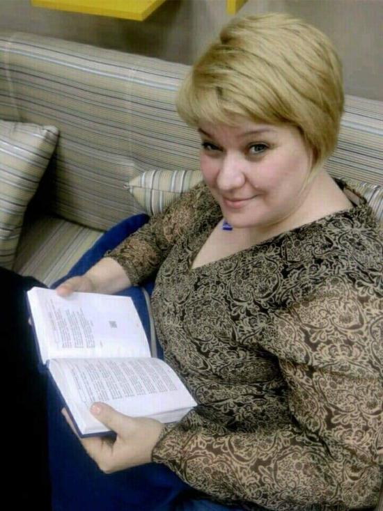 Учителя Алтайского края готовятся к смешанному формату в новом учебном году