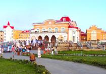 Архитекторы – худруку театра русской драмы в Улан-Удэ: «Вы привели всё здесь в хаос»