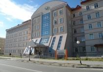Больница Салехарда возобновила плановые приемы