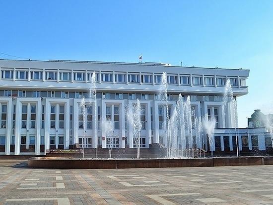 В Тамбовской области разрешено проведение массовых мероприятий на открытом воздухе