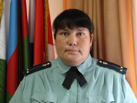 Управление ФССП по Пермскому краю: Теперь должники могут получить рассрочку