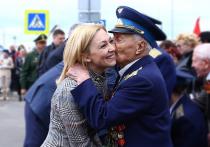 Закон об увековечении памяти освободителей Кавказа вступил в силу