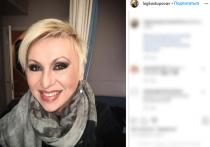 Супруг певицы Валентины Легкоступовой, яхтсмен Юрий Фирсов прокомментировал новость о том, что артистка была доставлена в одну из московских больниц с пробитой головой и находится в коме