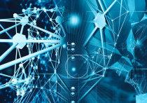 Уфимские ученые изобрели расходометр, который может заменить импортные аналоги