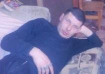 Кировская полиция ищет сельчанина, который поджёг двух человек