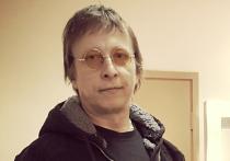 За месяцы самоизоляции актер Иван Охлобыстин написал пьесу «Пар» по просьбе Михаила Ефремова